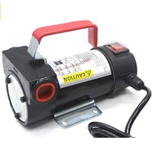 Ruilasago Quick Fuel Electric Fuel Pump