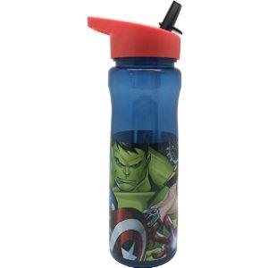 Marvel Image Drink Bottle