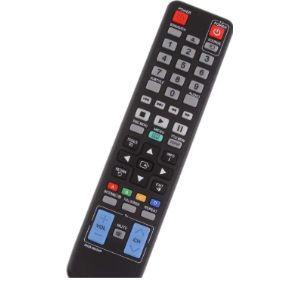 Perfk Dvd Player Universal Remote Control
