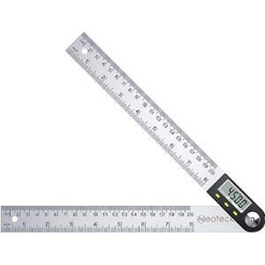 Neoteck Angle Ruler