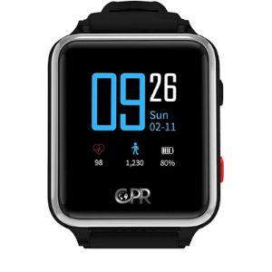 Cpr Call Blocker Gps Tracker Smartwatch
