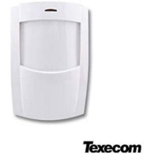 Texecom Resistor Light Detector