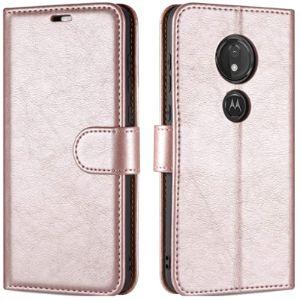 Case Collection Uk Moto Flip Phone