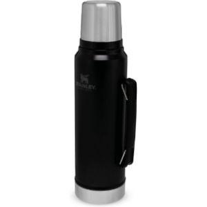 Stanley Test Vacuum Flask
