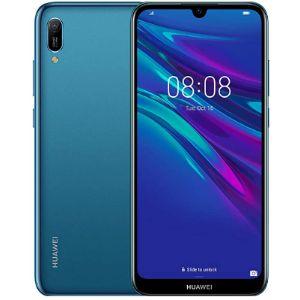 Huawei Unlocked Gsm Phone Virgin Mobile
