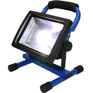 Cob Flood Light