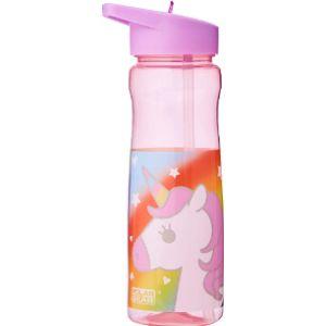 Polar Gear S Drink Bottle Water
