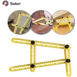 Saker Multi Angle Measuring Tool