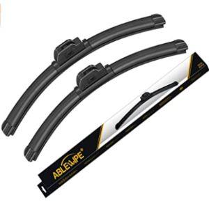 J Hook Wiper Blade