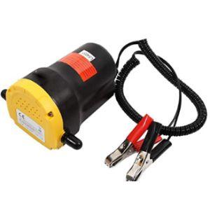 Soulong Suction Electric Fuel Pump