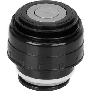 Nopnog Vacuum Flask Lid