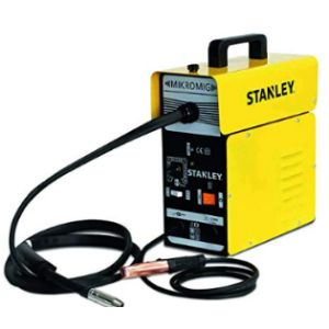 Stanley Small Welding Machine