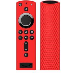 Hydream Dog Remote Control Holder