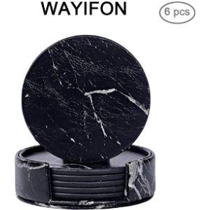 Wayifon Heat Pad Wine Making