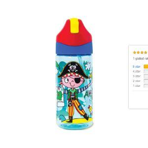 Rachel Ellen Designs Design Drink Bottle