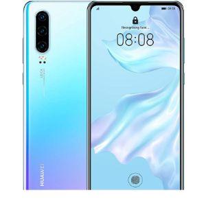 Huawei System Gsm Phone
