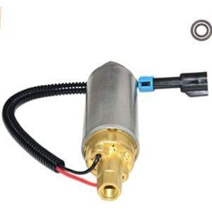 Scsn V8 Electric Fuel Pump