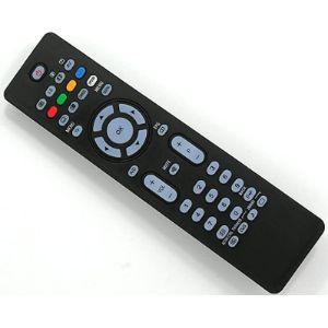 Ersatz Fernbedienung Für Philips Philip Tv Remote Control