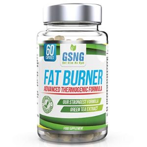 Super Fast Lose Weight