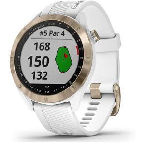 Garmin Golf Distance Watch