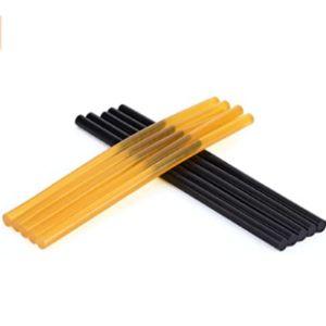 Yellow Glue Stick