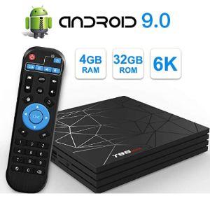 Yagala Hdmi Input Android Box
