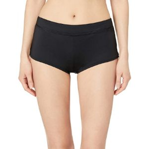 Oneill Printed Active Bottom