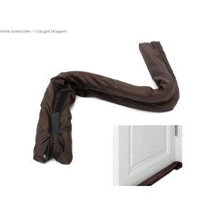 Aem Cloth Door Draft Stopper