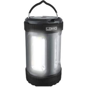 Lomo Lowes Led Lantern