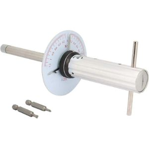 Hilitand Repair Measuring Instrument