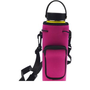Orchidtent Insulated Water Bottle Sleeve