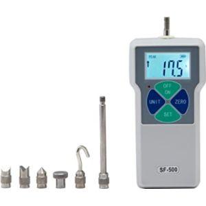 Beslands Precision Measuring Instrument