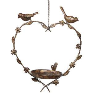 Dibor Gift Bird Feeder