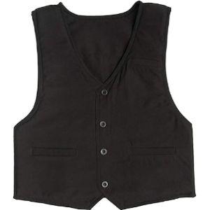 Hait Level 3 Safety Vest