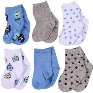 Aden By Aden Anais Story Socks
