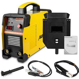Equipment Welding Machine