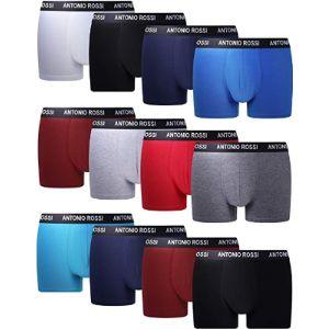 Fm London Underwear Boxer Short