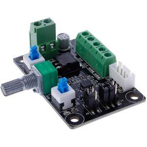 Bilinli Motor Generator Controller