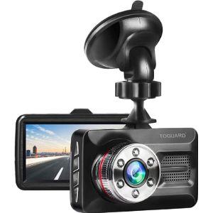 Buy Speed Camera Detector
