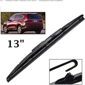 Xukey Honda Crv Wiper Blade