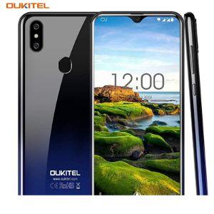 Oukitel Wifi Gsm Phone