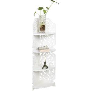 Ebtools Table Corner Shelf