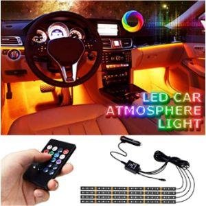Covers Car Interior Light