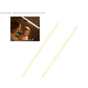 Riuty Cob Led Light Strip