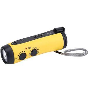 Phone Torch Led Flashlight