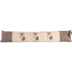 In Animal Draught Excluder