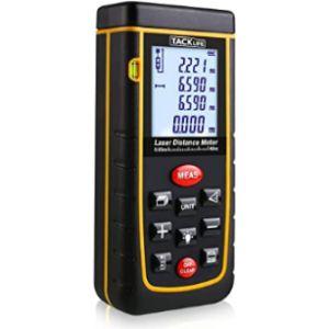 Length Measuring Instrument
