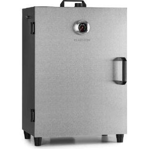 Klarstein Outdoor Kitchen Electric Oven