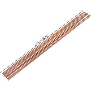 Lisanl Brand Welding Rod