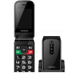 Vienod Used Flip Phone